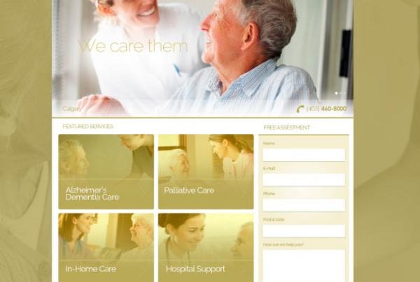 homecare-006-662x604