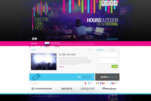 music-festival-3-662x496