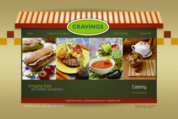 Cravings-Market-Restaurant-662x449