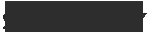 Web Design Company Calgary, Website Development Company Calgary
